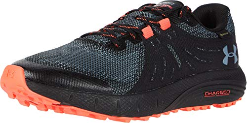 Under Armour Men's Charged Bandit Trail Gore-TEX Hiking Shoe