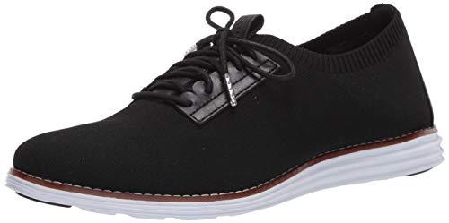 Cole Haan Women's ORIGINALGRAND Stitchlite Plain OX Sneaker