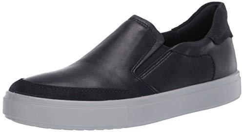 ECCO Men's Kyle Slip On Sneaker