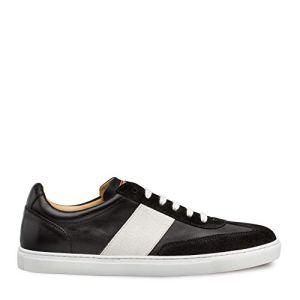 Mezlan Wyatt - Mens Fashion Sneaker - Sporty Combination