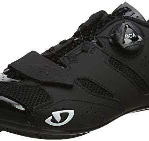 Giro Savix Mens Road Cycling Shoe