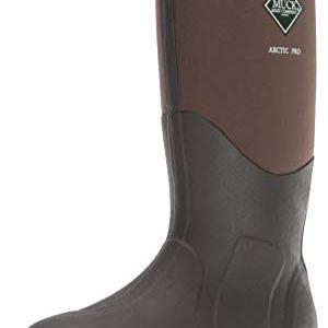 Muck Boots Arctic Pro Bark - Men's