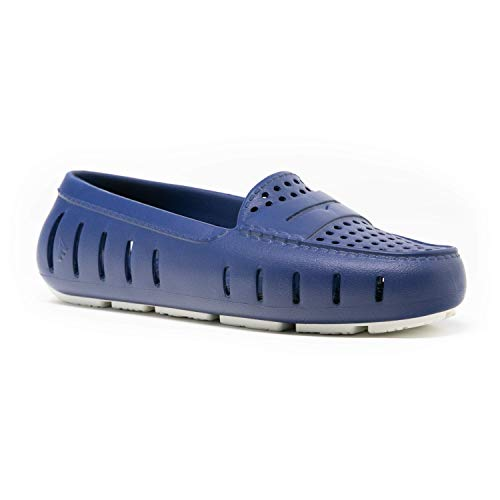 Floafers Posh Driver Women's Water Shoes