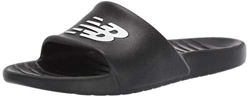 New Balance Men's 100 V1 Slide Sandal