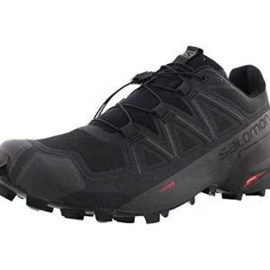 Phantom Salomon Men's Speedcross 5 Trail Running