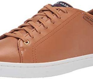 Cole Haan Women's Coco Sneaker