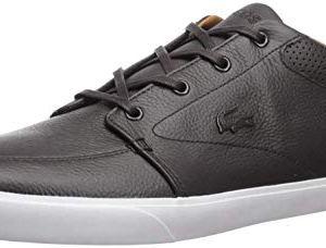 Lacoste Men's Bayliss Fashion Sneaker