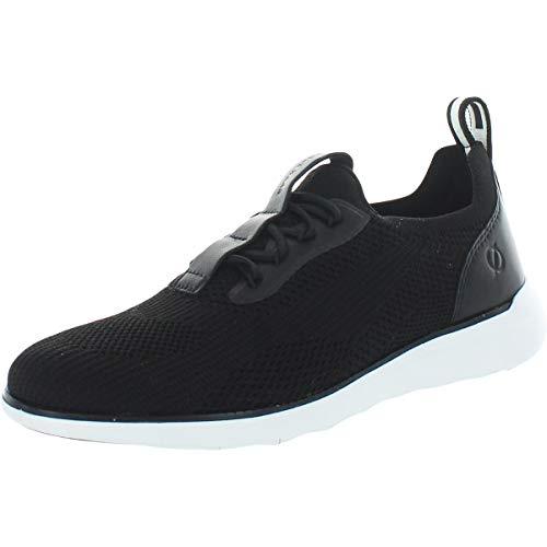 Cole Haan womens Zerogrand Global Trainer Sneaker