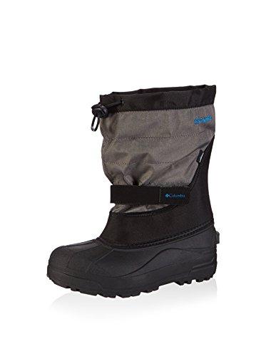 Columbia Youth Powderbug Plus Winter Boot