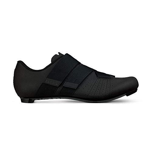 Fizik Tempo R5 Powerstrap Cycling Shoe