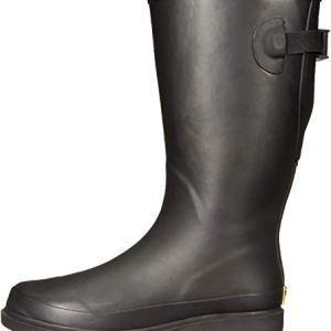 Western Chief Women Wide Calf Rain Boot