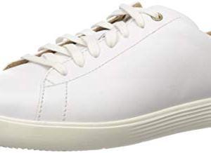 Cole Haan Women's Grand Crosscourt Sneaker