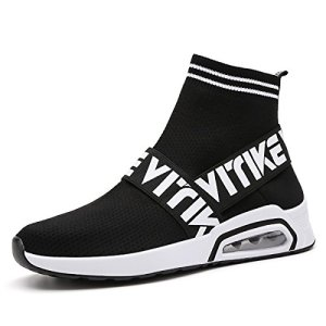 Women Running Shoes Fashion Breathable Sneakers