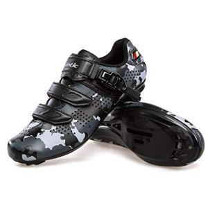 Santic Cycling Shoes Road Bike