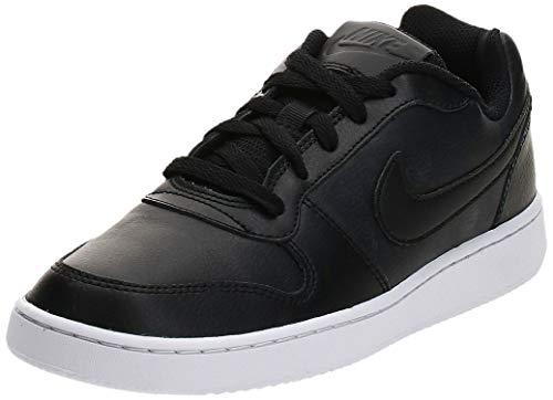 Nike Women's Ebernon Low Sneaker