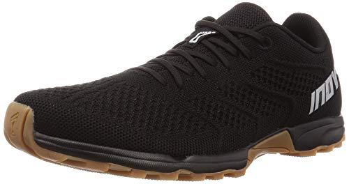 Inov-8 Men's Flite, Cross-Trainer, Fitness Shoes