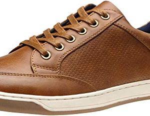 Casual Shoes Memory Foam Casual Sneakers for Men