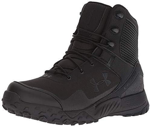 Military and Tactical Boot Under Armour Women's
