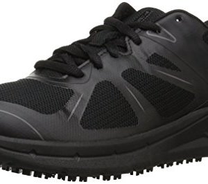Shoes for Crews Vitality II, Womens