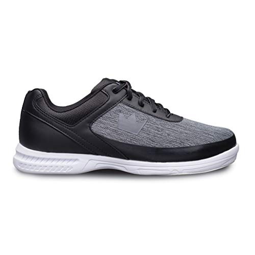 Bowling Shoes Products Mens Frenzy Static