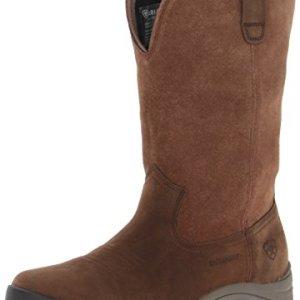 Women's Women's Hiking Western Boots