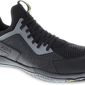 Body Glove Mens Water Shoes