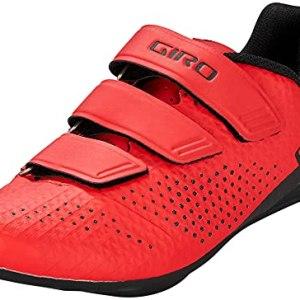 Giro Stylus Men's Road Cycling Shoes