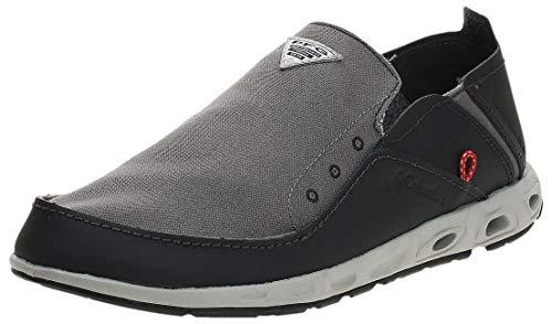 Columbia men's Bahama Vent Boat Shoe