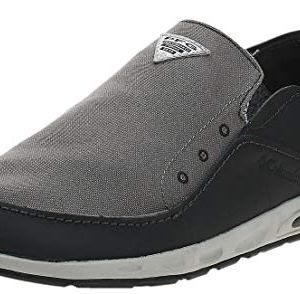 Columbia men's Bahama Vent Boat Shoe