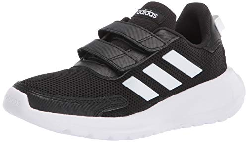 adidas Unisex-Kid's Tensaur Run C Sneaker