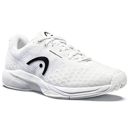 HEAD Revolt Pro 3.5 Tennis Court Shoes for Men