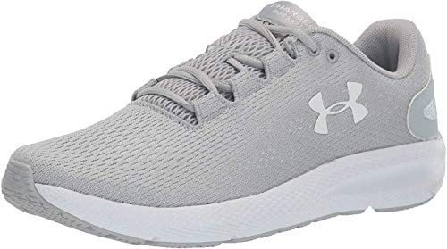 Men's Charged Pursuit 2 Running Shoe Under Armour