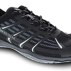 Body Glove Rapid Mens Water Shoes
