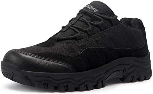 CQR Men's Outdoor Hiking Shoes