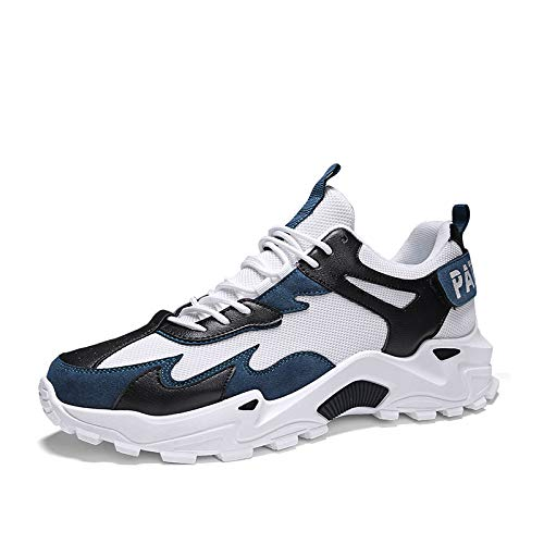 Running Shoes for Mens Sports Fashion Sneakers
