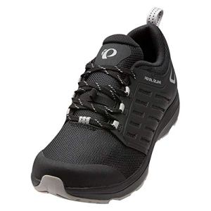 PEARL IZUMI Men's X-ALP Canyon Cycling Shoe