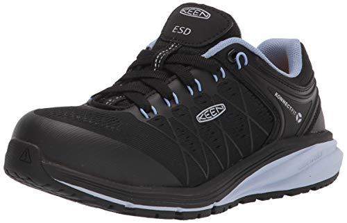 KEEN Utility Women's Vista Energy Low Sneakers