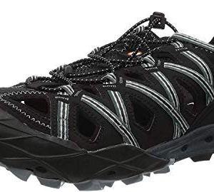 Merrell Men's Water Shoes, Black
