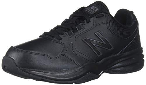 New Balance Men's V1 Walking Shoe