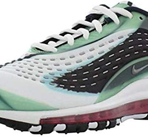 Nike Air Max Deluxe (gs) Big Kids Running Shoes Sneaker