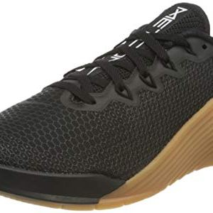 Nike Metcon 5 Men's Training Shoe Black