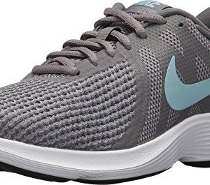 Nike Women's Revolution 4 Sneaker