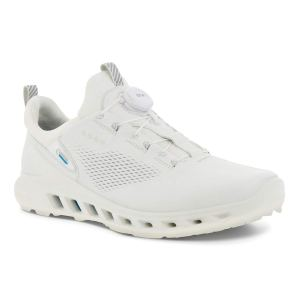Golf Shoe ECCO Men's Biom Cool Pro BOA Gore-TEX Waterproof
