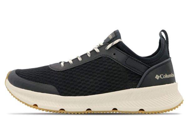 Columbia Men's Summertide Water Shoe
