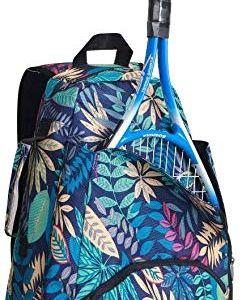 Tennis Bag Tennis Backpack, Tennis Racquet Holder Bag