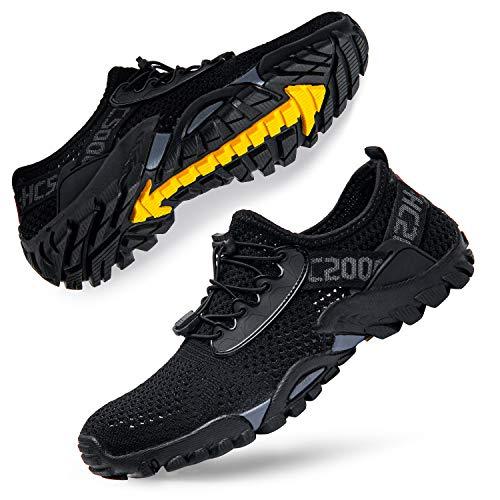 Men Water Shoes Quick Drying Women