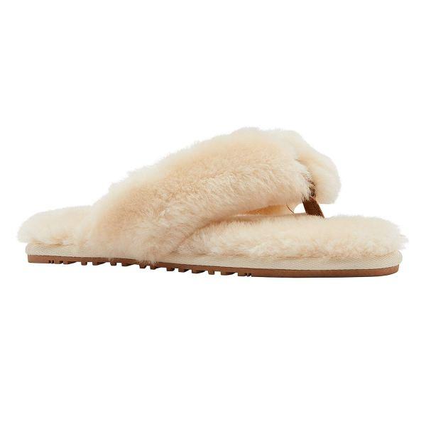 Lamo Amelia Women's Slipper