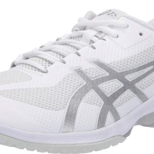 ASICS Men's Court Speed FF Tennis Shoes