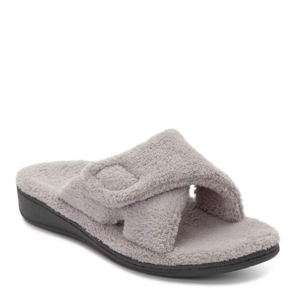 Vionic Women's Indulge Relax Slipper