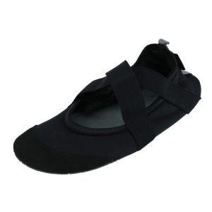 FitKicks Crossovers Women's Foldable Active Lifestyle